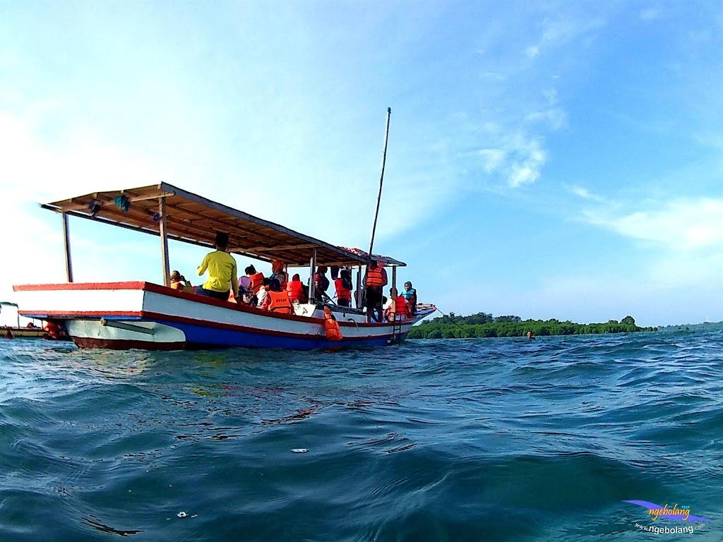 family trip pulau pari 090716 GoPro 01