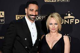 Adil Rami Age, Wiki, Biography, Wife, Children, Salary, Net Worth, Parents