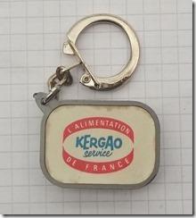 Kergao