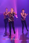 Han Balk Voorster dansdag 2015 middag-2182.jpg