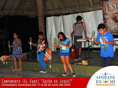Campamento-2016-Quien-es-Jesus-Actividades-09