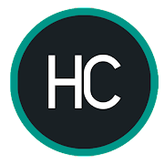 HTTP Custom - SSH & VPN Client with Custom Header Mod APK
