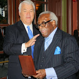 Petigru Award Reception Honoring Judge Richard E. Fields - m_IMG_7641.jpg