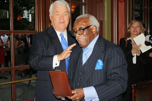 Petigru Award Reception Honoring Judge Richard E. Fields - m_IMG_7641.jpg