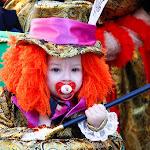 CarnavaldeNavalmoral2015_131.jpg
