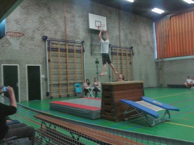 Gymnastiekcompetitie Denekamp 2014 - 2014-02-08%2B15.41.23.jpg