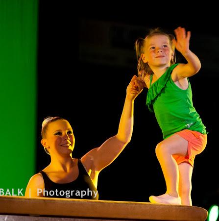 Han Balk Agios Theater Middag 2012-20120630-010.jpg