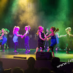 fsd-belledonna-show-2015-304.jpg