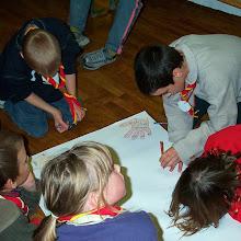 Otrokove pravice, Sokolski dom 1999 - DCP_3462.JPG