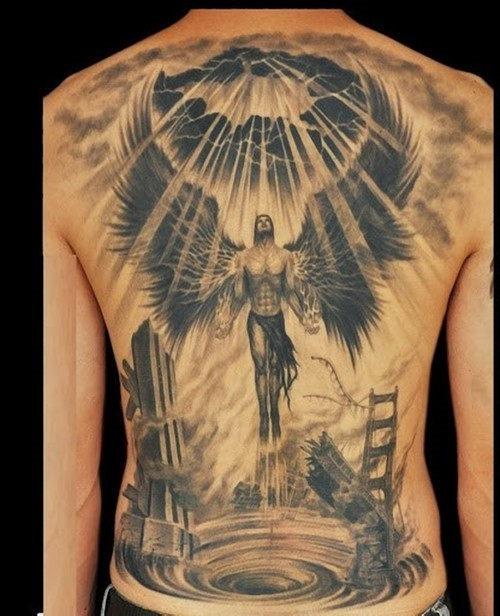 tatuagens_para_homens_5