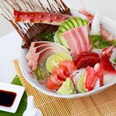 29_Phuket-Sushi-Restaurant-Japanese-Food-Baba-Poolclub-Top10-Restaurants-Phuket-Thailand.jpg