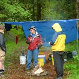 May 2014 Wynoochee Lake Camp/Canoe - CIMG5205.JPG