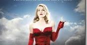 """Recensione: """"The Dressmaker – Il Diavolo è tornato"""" (film)"""