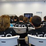 2012 CEO Academy - P1010588.JPG
