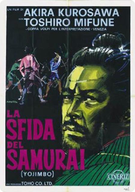 la-sfida-del-samurai-loc
