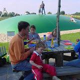 Kindersabbatschool uitstapje - DSC07045.JPG