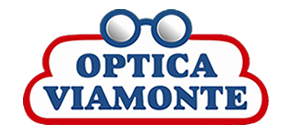 OPTICA VIAMONTE MAIPÚ 502 BANFIELD