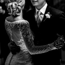 Wedding photographer Edy Carneiro (Edycarneiro). Photo of 17.10.2018