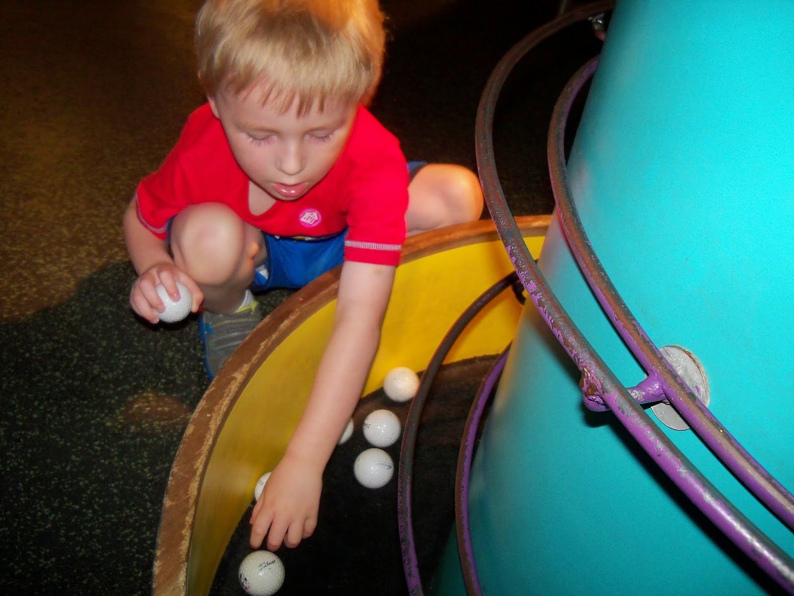 Childrens Museum 2015 - 116_8166.JPG