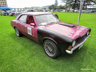 Glenelg Static Display - 20-10-2013 085 of 133