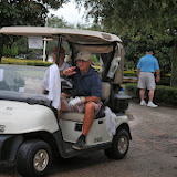 OLGC Golf Tournament 2013 - GCM_6042.JPG