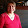Migdalia Torres's profile photo