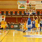 Baloncesto femenino Selicones España-Finlandia 2013 240520137543.jpg