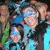 2012-04-07-Zwingelaers072.JPG