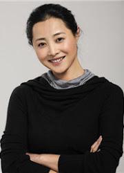 Liu Pei China Actor