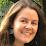 Rachel Berkowitz's profile photo