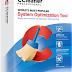 CCleaner Profissional Plus v5.80 + Keygen