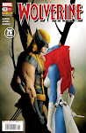 Wolverine #19 (Vol.3) - (2012).jpg