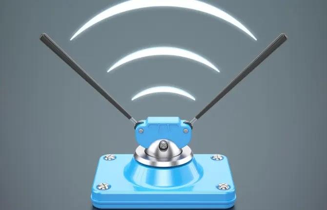 طريقة اخفاء شبكة الواي فاي راوتر وي tp link