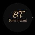 BT Batik Trusmi icon