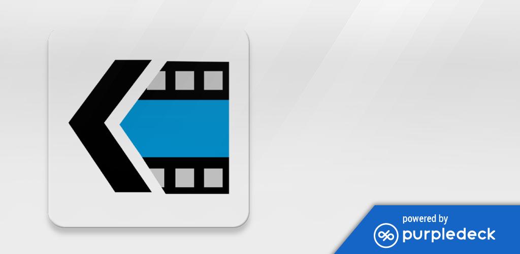 RENDRFX 1 0 0 Apk Download - com purpledeck rendrfx APK free