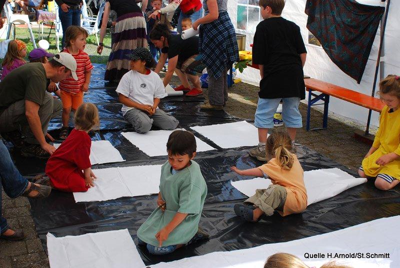 Fest 2009 - Kinderprogramm.jpg