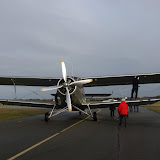 Antonov i Skive - AS107298Ju.JPG