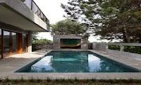 villa istana bunga 8 kamar private Pool Terbaru
