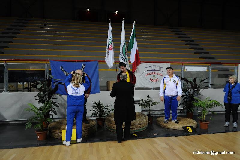 Campionato regionale Indoor Marche - Premiazioni - DSC_4258.JPG
