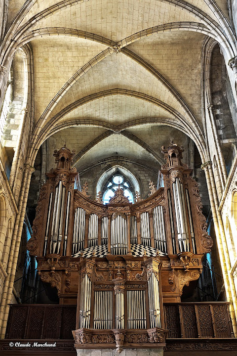 Cathédrale de Saint-Pol-de-Léon 20140309_0093_HDR2