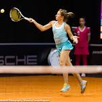 Annika Beck - Porsche Tennis Grand Prix -DSC_1654.jpg
