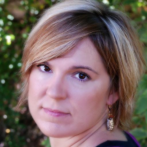 Katie Lieberman Photo 18