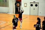 Claret - NBA Infantil f
