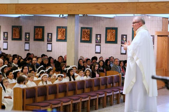 1st Communion 2014 - IMG_0013.JPG