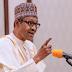 """I Don't Hate Christians becauseI'm A Descendant Of Abraham""– Buhari Reveals"