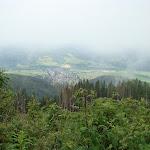 Nízke Tatry 055 (800x600).jpg