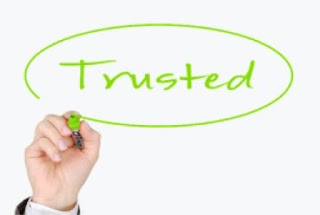 pengen bisnis dropship terpercaya dengan banyak keunggulan