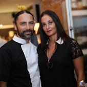 Acqua-Restaurant001.JPG