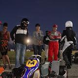karting event @bushiri - IMG_1379.JPG