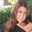 Roxy Stahl's profile photo